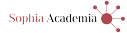 Sophia Academia